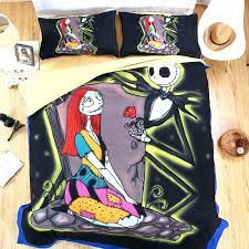 pokemon bedding set bed set bedding nightmare before printed sheet quilt cover double duvet bed set pokemon bedding set