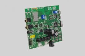 latest onity ca22 wiring diagram ca22 relay board remote card reader Onity CA22 Relay Board at Onity Ca22 Wiring Diagram