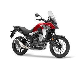 honda considers launch of 500cc bikes