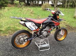 supermoto for sale uk specialist car and vehicle