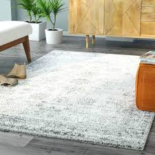 brown and grey area rug gray area rug grey brown and black area rugs blue grey