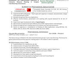 ... resume:Resume Software Miraculous Resume Software Support Specialist  Fascinate Resume Reading Software Astounding Resume Software ...