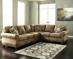 ashley furniture sectional with chaise furniture sectional couch furniture sectionals 4 furniture sectional sofas furniture sectional