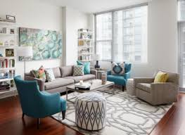 people make use of various décor elements so that they can make their house look attractive and elegant area rug is a perfect design statement which can