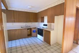 Inexpensive Kitchen Remodeling Small Kitchen Inexpensive Kitchen Remodel Ideas Inexpensive