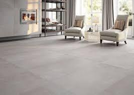 Wenn man an wohnzimmerschränke denkt, fällt einem meist gleich die traditionelle germania schrankwand ein. 20 Bodenplatten Ideen Fliesen Wohnzimmer Bodenfliesen Fliesen