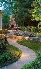 Small Picture 25 best Garden paths ideas on Pinterest Pathways Garden path