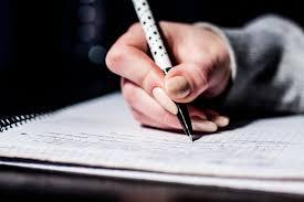 Рецензия на ВКР дипломную работу пример и образец рецензии Рецензия на ВКР как написать пример и образец