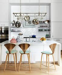 Idea Kitchen New Kitchen Idea Kitchen With White Cabinets Brilliant Kitchen