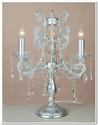 jcpenney lighting chandeliers