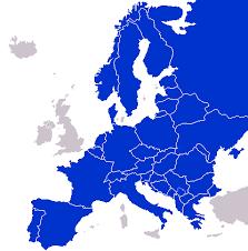 Risultati immagini per immagine europa