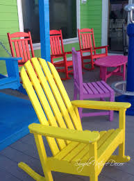 57 colorful patio chairs gorgeous colorful patio furniture home remodel images timaylenphotography com