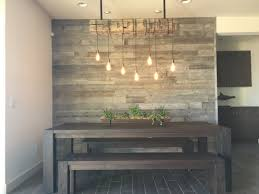 kingston brick wall panel faux paneling ideas painting best stone panels on for walls