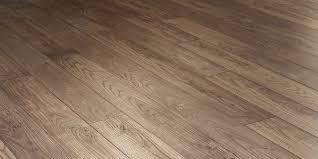somerset hardwood flooring reviews and