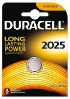 <b>Батарейки Duracell литиевые</b> - купить с доставкой, цены ...