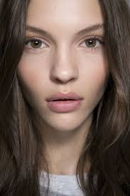 406 best images about Beauty on Pinterest Tom ford Red lips and.
