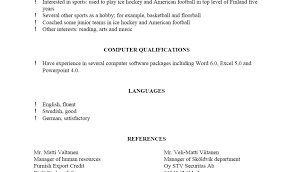 Professional References List Template Sample Reference List Professional References Template 72