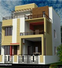 Small Picture Small House Plans Interior Design Small 3 Story Home Plans Swawou