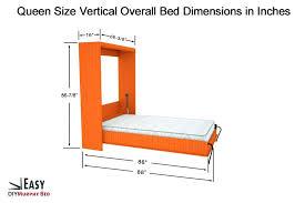 twin size mattress measurements matthewmmosescom