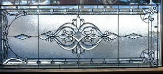 beveled glass doors bevel glass and clear glass door panel beveled glass door repair houston