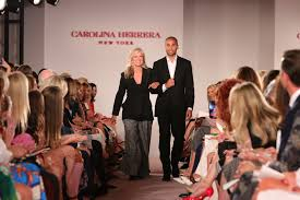 Fashion Design Colleges In Dallas Texas Dallas Ten Best Dressed Women Swept Off Their Feet By