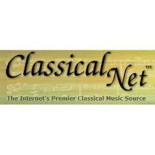 Rachmaninoff - Piano Concertos #1 & 2 ... - Classical Net Review