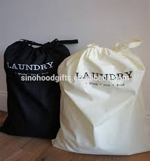 Cotton Laundry Bags Wholesale Laundry Bag Wholesale Home Garden Suppliers Alibaba 17