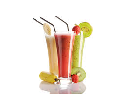 Image result for smoothie images free