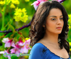 kangana ranaut wallpapers bollywood actress kangana ranaut actress kangana ranaut