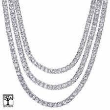 Серебряные <b>позолоченные</b> серебряные украшения для мужчин ...
