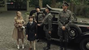 the boy in the striped pajamas timeline timelines bruno and his family arrive at their new house