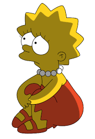 Simpsons Treehouse Of Horror Xviii