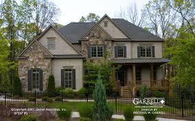 exterior colonial house design. Cambridge F House Plan Exterior Colonial Design N