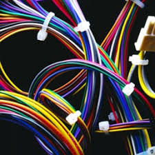 buy a wire harness manufacturing and distribution business in buy a wire harness manufacturing and distribution business in pennsylvania business for on businessesfor com