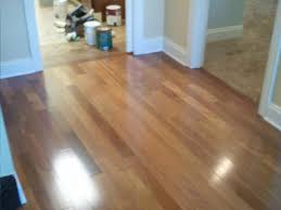 best laminate flooring consumer reports mohawk menards transitions hardwood area rugs for floors mannington reviews kitchen floor carpet to wood average