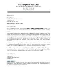 Cover Letter For Nursing Student Resume Gallery Of Case Manager