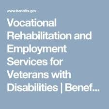 Voc Rehab Pay Chart 2017 9 Best Voc Rehab Images In 2017 Disability Disabled