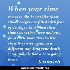 Quotes About Life And Death Quotes About Death Death Life And Death New Great Quotes About Life And Death