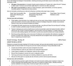 Writing Resume Samples Content Writer Resume Examples Professional Sample Freelance 89