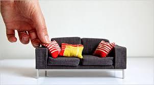 mini furniture. miniature furniture mini u
