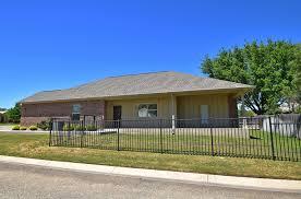 1718 cherrywood dr fredericksburg tx 78624 better homes and gardens real estate bradfield properties