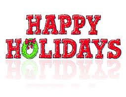 happy holidays banner gif. Brilliant Banner Download On Happy Holidays Banner Gif