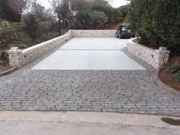 Experience Concrete Design Virginia Beach Decorative Driveway Chesapeake Virginia Beach Va Ames