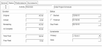 Pay Stub Templates Excel Paycheck Stub Template