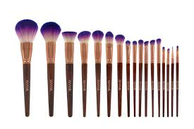 uk makeup brushes makeup brush my makeup brush set reviews makeup brush set reviews 0