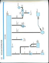 ford ranger 2 3 engine diagram wiring library 2 3l ford engine vacuum diagram basic guide wiring diagram u2022 1993 ford ranger 2