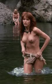 Nude Pictures Of Tanya Roberts