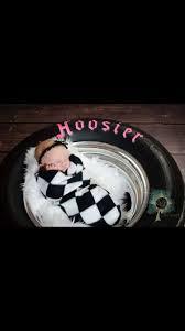 Yes RECARO baby car seat. Hubby will be a happy man Baby.
