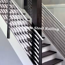 Stainless Steel Railing Designs Images Visit Here Directory Of Stainless Steel Railing