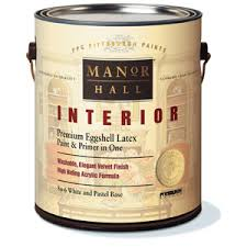 best paint for interiorInterior Paint Reviews  Best Paints